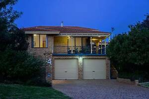 Unique home in sought after location Halls Head Mandurah Area Preview