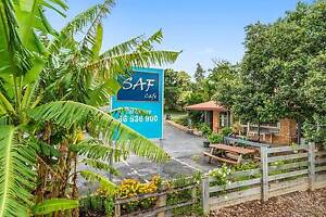 Business/Freehold Building with Residence Sapphire Beach Coffs Harbour City Preview