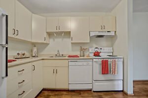 Avail Aug 1. Amazing 2 Bedroom With Washer/Dryer/Dishwasher