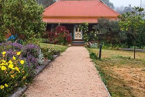 Eco cottage for sale - escape to country three hours from Sydney Bathurst Bathurst City Preview