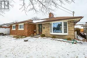 457 LINWELL RD St. Catharines, Ontario