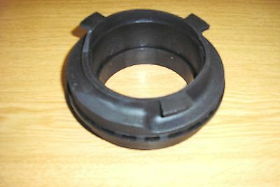 ALFA ROMEO 145 146 155 ALL MODELS New Front Coil Spring Top Mount Bearing