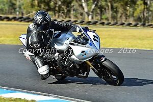 SV650S RACE BIKE Toowoomba Toowoomba City Preview
