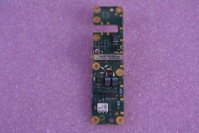 Ifr Aeroflex Fmam-1600s Ts-4317 Mixer Switcher Attenuator 7010-0732-600