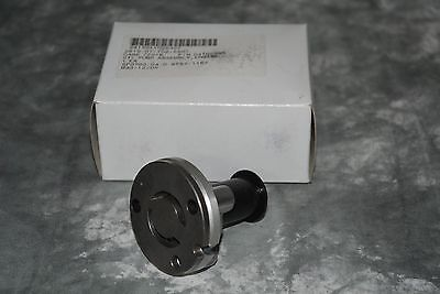 New Military oil pump assembly, engine  pricol 04100305