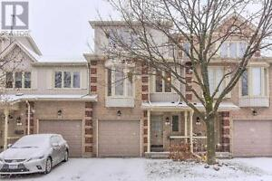#26 -302 COLLEGE AVE W Guelph, Ontario