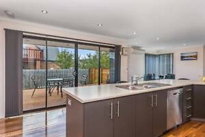 FAMILY HOME IN THE CENTRE OF MARGATE $450000 - $495000