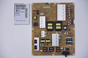 Power-Supply-EAX65784201-1-5-LG-60UB850V-EAY63368801