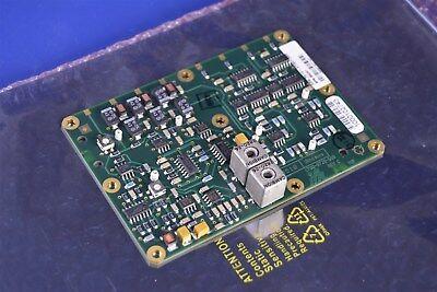 Ifr 7010-0730-500 Rf Modem Board For Fmam-1600s Ifr-1600s