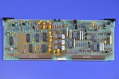 Hewlett Packard Hp Test Equipment Part 05361-60001