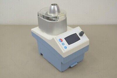 Terumo Advanced Perfusion System 1 4 In Diameter Roller Pump Model 801040
