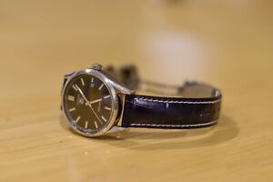 tag heuer carrera Mens Watch automatic