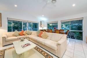 STUNNINGLY PRESENTED IN PARKWOOD! Parkwood Gold Coast City Preview