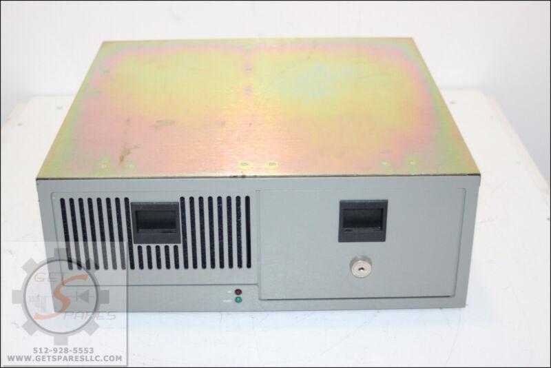 7315-a3-01, 0046190-001 / Kla Quantox System Computer / Kontron