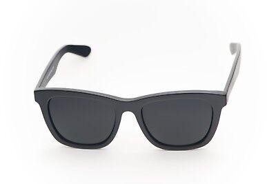 NEW Eternal Glasses Wayfare Sunglasses. Regular price $90 - on sale (Sunglass On Sale)