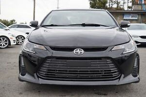 2014 Scion tC ONE OWNER | TRD EXHAUST | SPOILER |