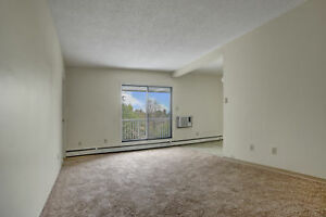 Big & Bright 2 Bedroom Available - Call (306) 314-0214