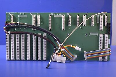 Ifr Aeroflex Fmam-1600s Ts-4317 Motherboard Part 7010-1133-200