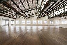 Wedding Rustic Warehouse Venue in Waterloo Waterloo Inner Sydney Preview