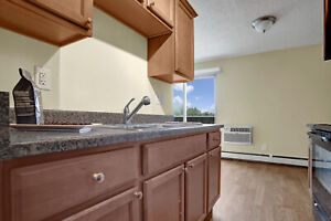 Location!  Walking Distance to South Hill Mall - Free April Rent