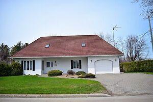 Maison - à vendre - Joliette - 23667037