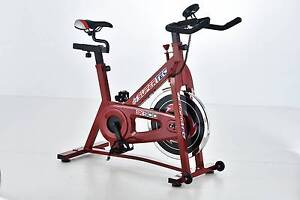 SPIN BIKES Brand New for Home Use Wangara Wanneroo Area Preview
