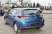 Toyota Auris 1.2 Turbo Edition-S TOYOTA TOUCH+RFK/-32%