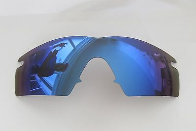 oakley polarized goggles  polarized replacement