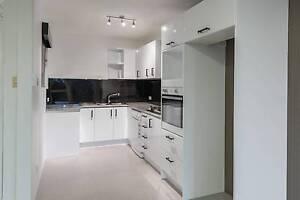 Urgent Apartment / Unit Sale In St Lucia University (UQ) Zone Toowong Brisbane North West Preview