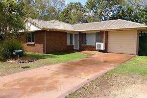 CLEAN AND TIDY HOME Eagleby Logan Area Preview