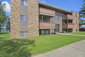 Great Location, Beautiful Apartment! Call (306) 314-0155 to view