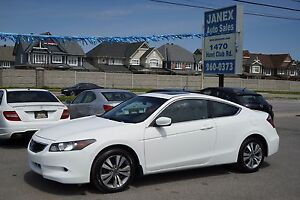 2009 Honda Accord EX EX - ROOF ALLOYS