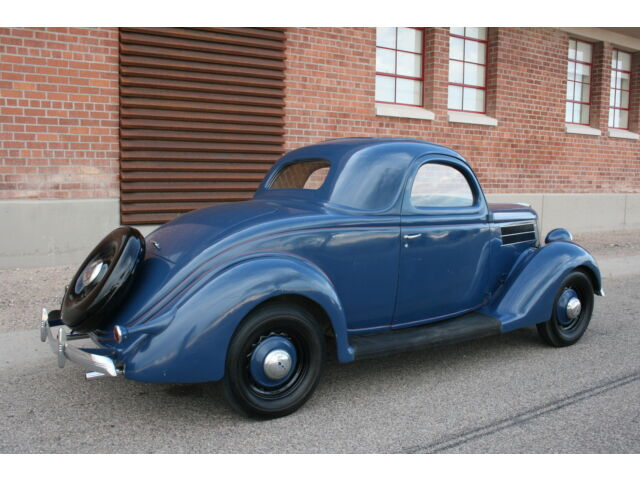 1936 ford 3 window coupes for autos weblog for 1936 ford 3 window coupe for sale craigslist