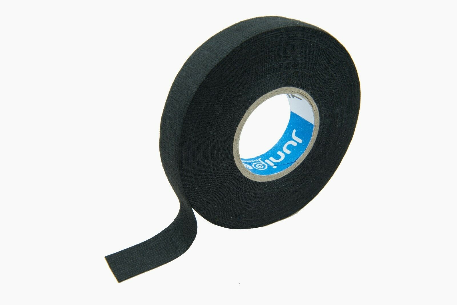 Junipel Loom Pet Fleece Noise Damping Wire Harness Cloth Electrical Wiring Tape 1 Of 4free Shipping 135 2 4