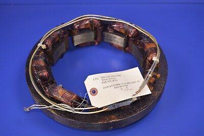 Kurz Root Electric Motor Exiter Stator Pn 18709 For Kr Md-2d Generator