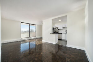 BRAND NEW GORGEOUS 2 BEDROOM! Close to Danforth!