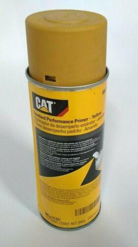 CATERPILLAR 4589582 - CAT Primer Paint - Yellow (CASE OF 12)