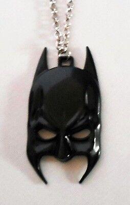 DC COMICS Batman Superhero BLACK CUTOUT 2