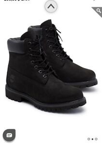 Timberland homme