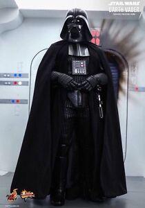 Hot toys episode IV Darth Vader Wooroloo Mundaring Area Preview