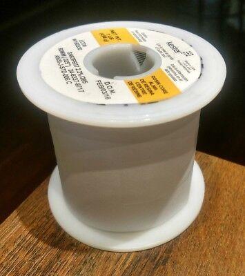 Kesterrosin Core Solder Sn63pb372.2285 .60mm .025 24-6337-9717
