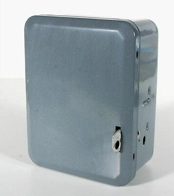 Enclosure - Junction Box