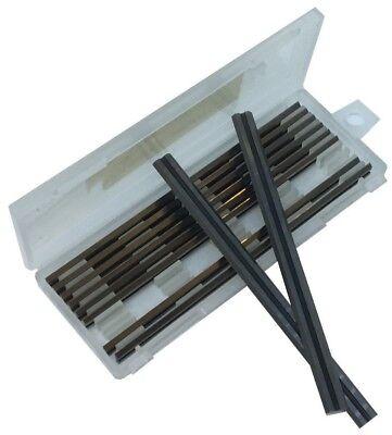 Planer Blade Electric Tool Bosch Aeg Makita Elu 80.5mm N-18b