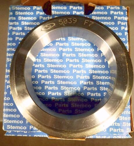 Stm Stemco Seals 555 5039 555 5039 New For Sale In
