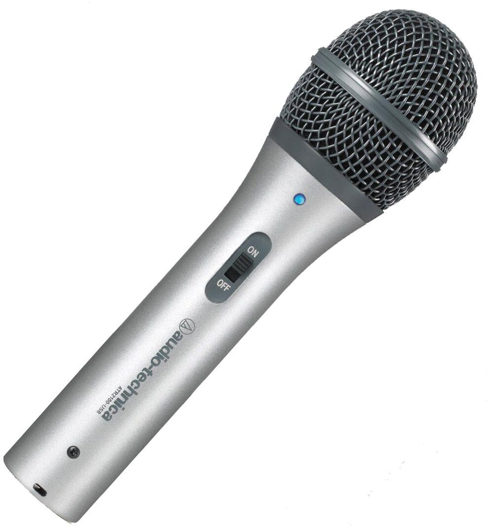 top 10 usb condenser microphone ebay. Black Bedroom Furniture Sets. Home Design Ideas