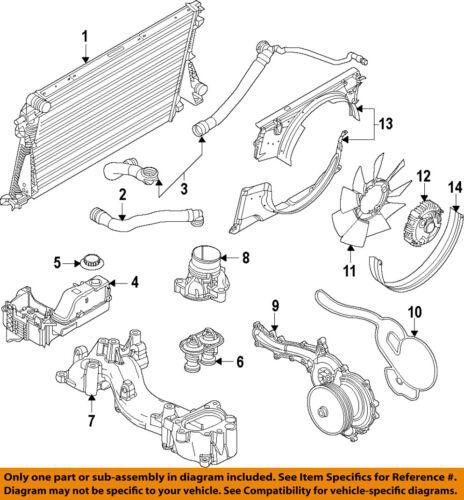 Ford Oem 11