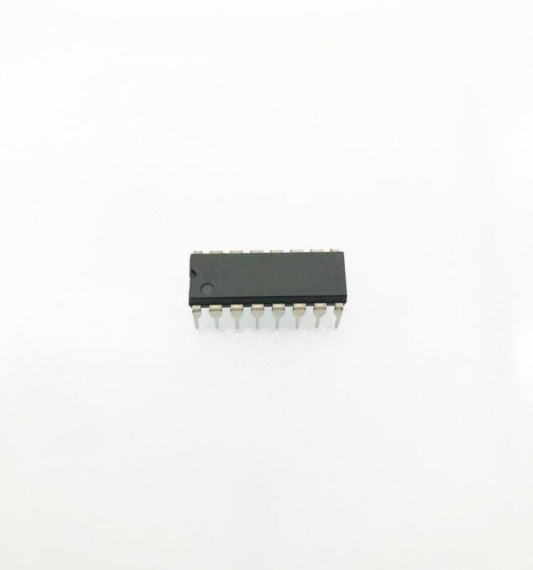 US Stock 5pcs LM13600N DIP-16 IC