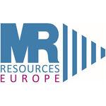 MR Resources Europe NMR Shop