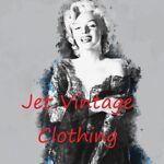 Jet Vintage
