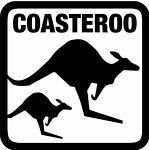 coasteroo